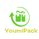 Jiangyin Youmi packing Co., Ltd.